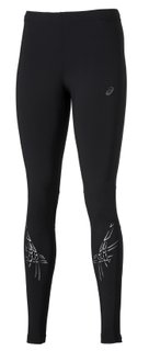 Тайтсы Asics STRIPE TIGHT 121333 0904