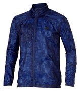 Asics LIGHTWEIGHT JACKET 121627 0139