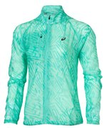 Asics LIGHTWEIGHT JACKET 121650 0135