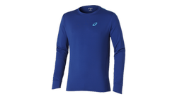 Asics Performance LS Top 121732 8107