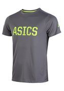 ASICS SS GRAPHIC TEE 142879 0729
