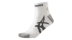 Asics Kayano Sock 123432 9001