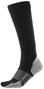 Asics COMPRESSION SUPPORT SOCK 123434 0904