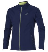 Куртка для бега Asics Windstopper Jacket 124740 8052