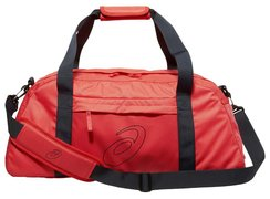 Asics TRAINING ESSENTIALS GYMBAG 127692 0677