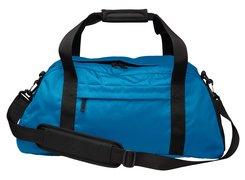 Asics Training Essentials Gymbag 127692 8154