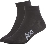 Asics 2PPK TECH ANKLE SOCK 128068 0900