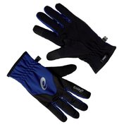 Asics WINTER GLOVE 128109 8052
