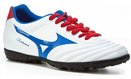 Mizuno FORTUNA 4 AS 12KT368-67