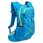 Спортивный рюкзак ASICS LIGHTWEIGHT RUNNING BACKPACK 131847 8012