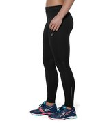 Тайтсы ASICS TIGHT (W) 134115 0904