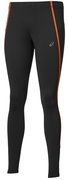 Тайтсы Asics Winter Tight (W) 134709 0558
