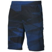 ASICS TECH GRAPHIC SHORT 134764 1076