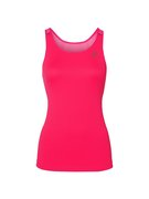 ASICS OPEN BACK TANK (W) 140943 0688