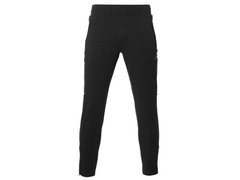 ASICS CHIPPER PANT 141082 0934