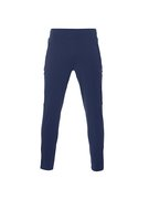 ASICS CHIPPER PANT 141082 8052