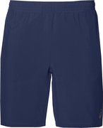 ASICS LUNGE SHORT 9IN 141083 8052