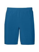 ASICS LUNGE SHORT 9IN 141083 8154