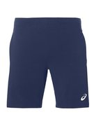 ASICS SPIRAL SHORT 9IN 141094 8052