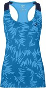 ASICS FITTED GPX TANK (W) 141121 8012
