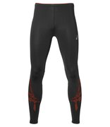 Тайтсы ASICS STRIPE TIGHT 141212 0516