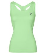 ASICS ELITE TANK TOP (W) 141220 4025