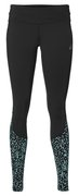 Тайтсы Asics Race Tight (W) 141232 1114