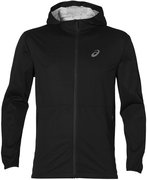 ASICS ACCELERATE JACKET 141235 0904