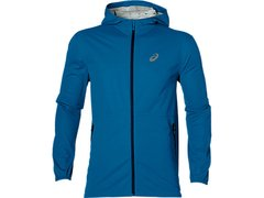 ASICS ACCELERATE JACKET 141235 8154