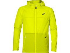 ASICS WATERPROOF JACKET 141246 0392