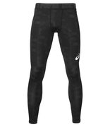 Тайтсы ASICS BASE TIGHT GPX 141810 0904