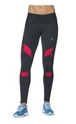 Тайтсы ASICS LEG BALANCE TIGHTS (W) 143626 0688