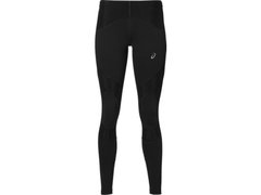 ASICS LEG BALANCE TIGHTS (W) 143626 0901