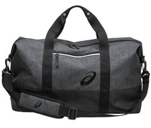Сумка Asics Men'S Gym Bag 144002 0904