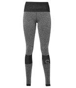 Тайтсы ASICS SEAMLESS TIGHT (W) 146408 0904