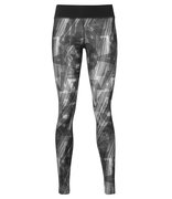 Тайтсы ASICS GRAPHIC TIGHT (W) 146409 0904