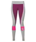 Тайтсы ASICS COLOR BLOCK TIGHT (W) 146422 0290