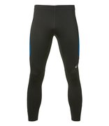 Тайтсы ASICS Winter Tight 146590 8154