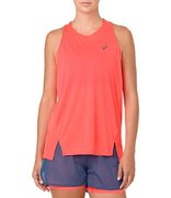 Майка для бега Asics Cool Tank (Women) 154524 701