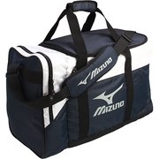 Спортивная сумка Mizuno BOSTON BAG 16DQ200-14