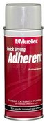 MUELLER QUICK DRYING ADHERENT SPRAY 10 OZ 170202