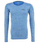 Craft Active Comfort Shirt 1903716 B336