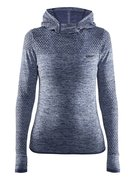Craft Core Seamless Hoody (Women) 1904871 1384