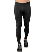 Тайтсы для бега Asics Silver Tight 2011A027 001