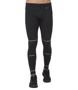 Тайтсы для бега Asics Lite Show Tight 2011A039 001