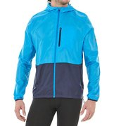 Куртка Asics Packable Jacket 2011A045 400