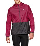 Куртка для бега Asics Packable Jacket 2011A045 602