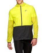 Куртка для бега Asics Packable Jacket 2011A045 752