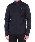 Куртка для бега Asics Warm Running Jacket 2011A145 001
