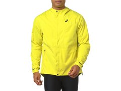 Ветровка для бега ASICS ACCELERATE JACKET 2011A245 750